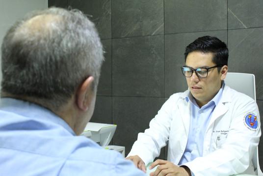 Dr Erwin Rodríguez Komukai.JPG
