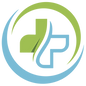 Logo-Guía-6.png