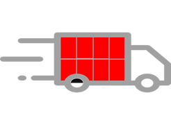 truck full load.png