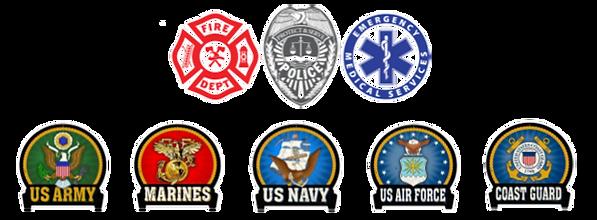1st responders plus military.png
