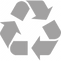 RECYCLE SYMBOL GRAY.png