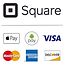 Square logo png.png