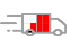 truck 5.8.png