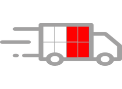 truck 1.2.png
