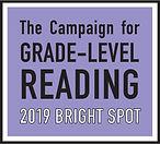2019-bright-spot-logo.jpg