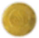 Badge - Gold Seal.png