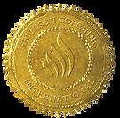 Badge - Gold Seal.png