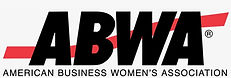955-9557114_american-business-womens-association-abwa-logo.jpg