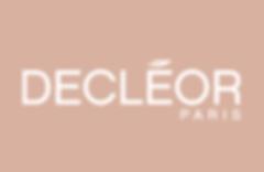 decleor-logo-w.png