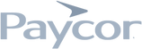 paycor-logo-MR-colors.png