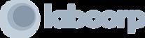 Labcorp_Logo-MR-colors.png