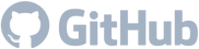 github-logo-MR-colors.png