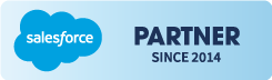 2-Salesforce_Partner_Badge_Since_2014_Trnsp_Hrzntl_RGB_text.png
