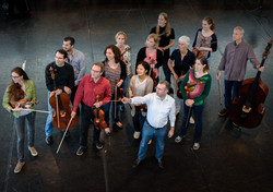 Orchester 3_edited