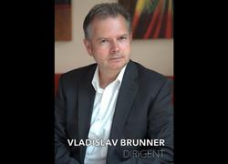 Vladislav Brunner