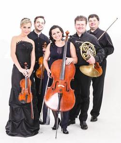 Baborak Ensemble