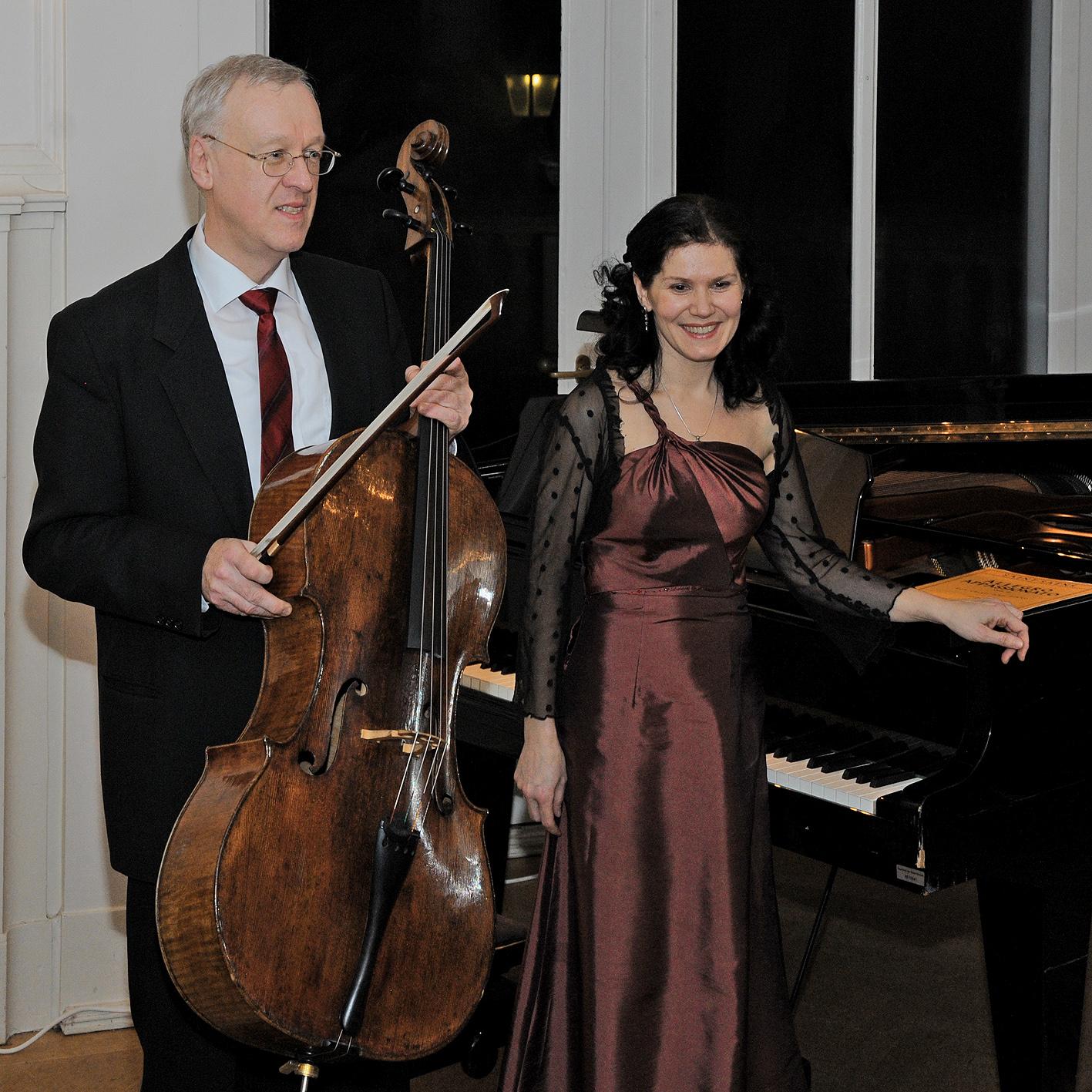 Gabriella_Brezózcki-Wedewardt_&_Johannes_Wohlmacher