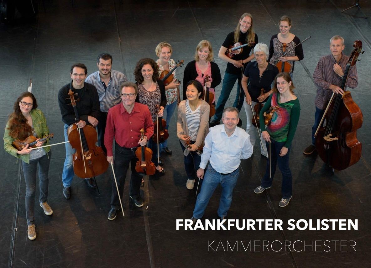 Frankfurter Solisten