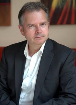 Vladislav Brunner - Dirigent