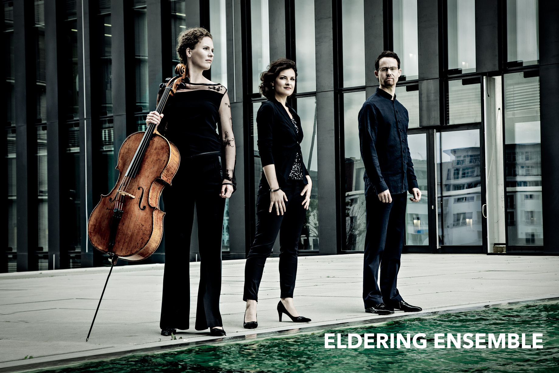Eldering Ensemble