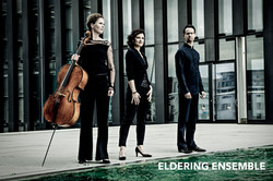 Eldering Ensemble