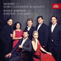 CD_Cover_Mozart_Supraphon (kopie)