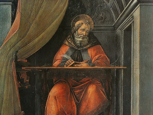 What is the proper Christian approach to Philosophy?