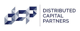 Distributed Capital Partners_Logo-CMYK2.jpg