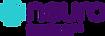 neuro_logo_horiz_rgb_eng_0.png
