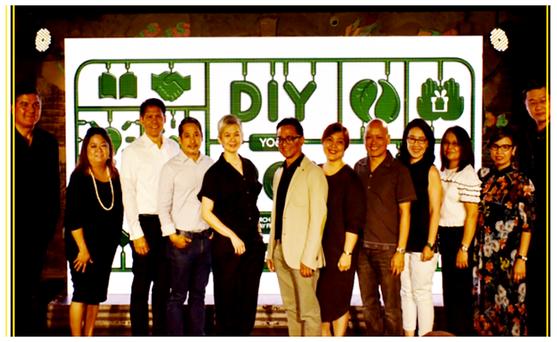 AD Summit Pilipinas