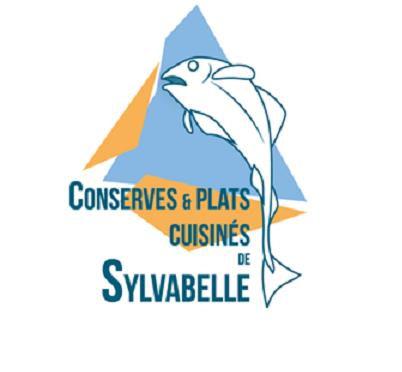 Logo-Conserves-Sylvabelle.jpg