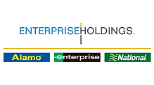 enterprise-holdings-vector-logo.png