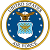 800px-Mark_of_the_United_States_Air_Forc