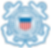 800px-Mark_of_the_United_States_Coast_Gu
