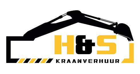 H&S-kraanverhuur.jpg