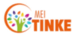 meitinke-logo.jpg