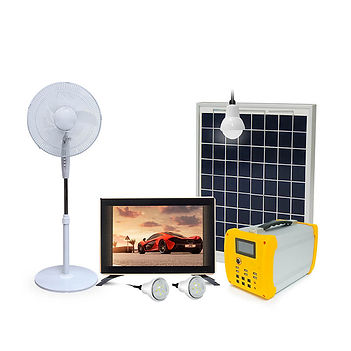 Solar-Home-Power-System.jpg