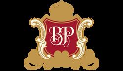 Bordesley Park Wedding Venue