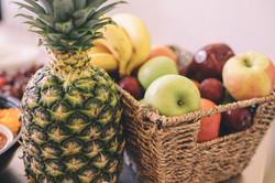 Fruit V&S