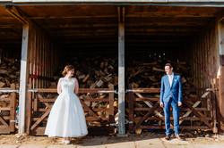 Rhianna and  Mike - Birmingham Wedding Photographer - Tipi Wedding_586-(ZF-2288-98748-1-023)