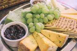 Cheese Boards V&S