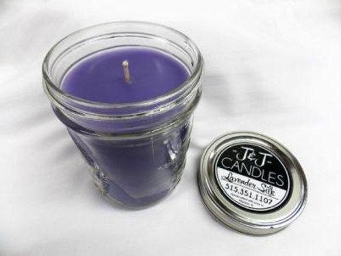 GC-B Lavender