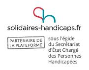 logo-solidaires-handicaps-partenaires-Me