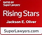 SuperLawyer%20Rising%20Star%202021%20Bad