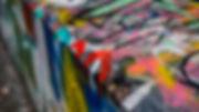 james-garman-721360-unsplash.jpg