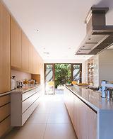 real estate (long kitchen).jpg