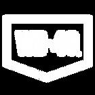 wd-40 website logo.png
