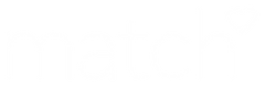 Match.com website logo.png