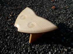 sacr-om.com meditation seat Meditationshocker
