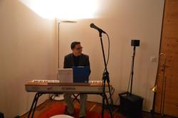 jolly pianist Kopie